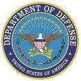 DoD 2 logo