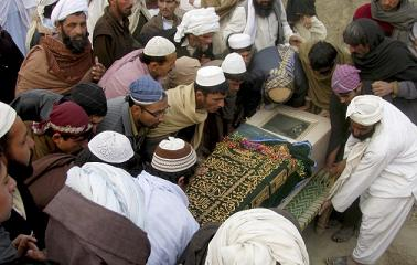 Drone strike 2 Funeral-DEcember-AP-images-630x400