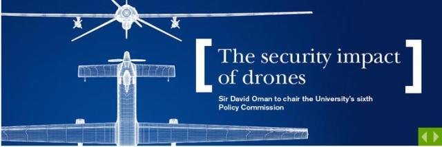drones commission B'ham header
