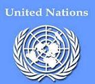 UNGA logo