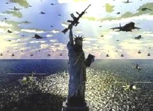 american hubris2