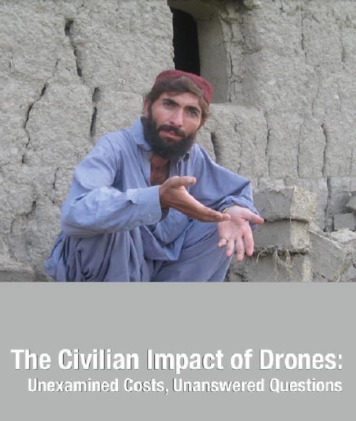 civ impact drones cover