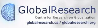 global research header