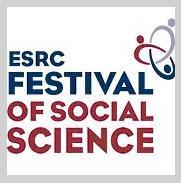 esrc2 festival logo