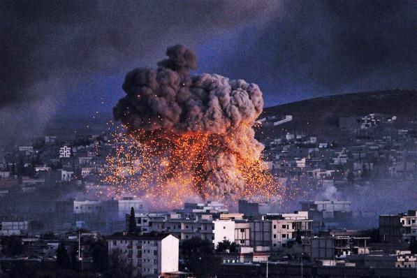 bombbing-syria-perhaps