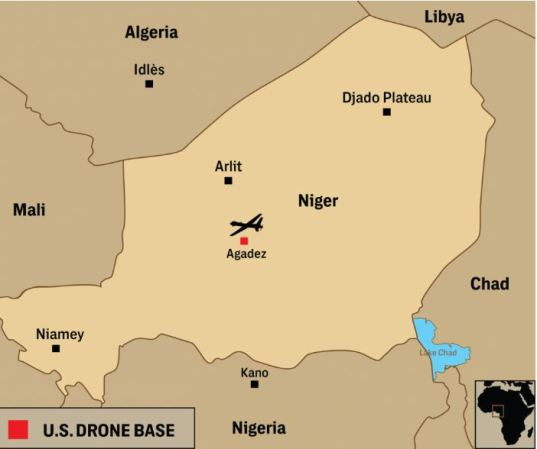 us-drone-base-africa