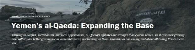 yemen-crisis-centre-header